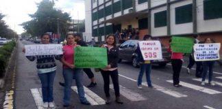 paro-docente-venezuela