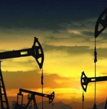 petroleo-sanciones