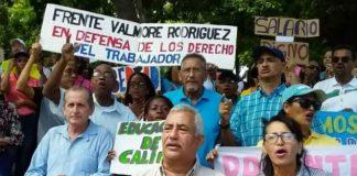 protesta-maestros