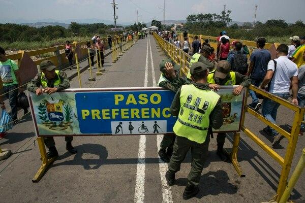 venezuela-colombia-frontera