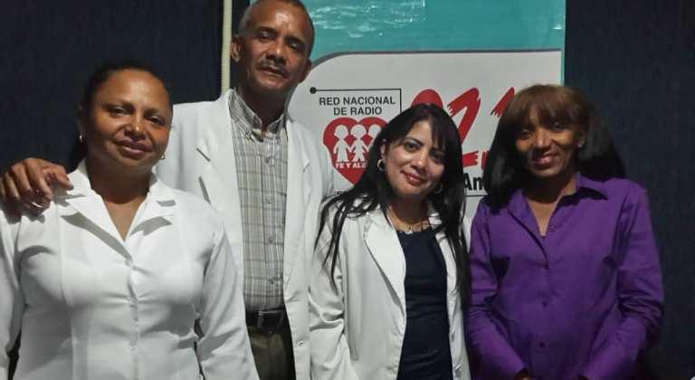 el VIH ayuda a nuevos casos de diabetes