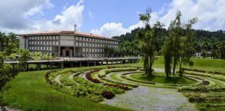 Denuncian violación a la autonomía en la Universidad Simón Bolívar