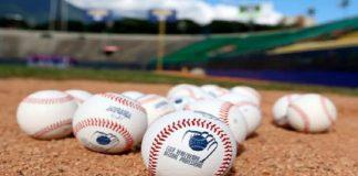 beisbol-venezolano