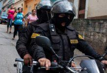 periodistas detenidos por la DGCIM no violaron la ley, según CNP
