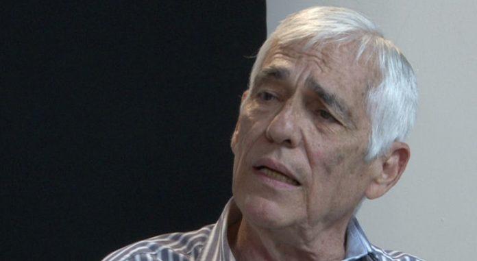 Rafael Orihuela - Murieron 3 mil pacientes de diálisis en cuatro años