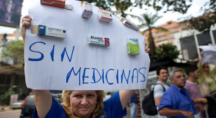 sin-medicinas