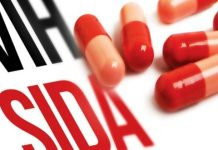 Costa Rica reportó más de 11 mil casos de VIH en 35 años