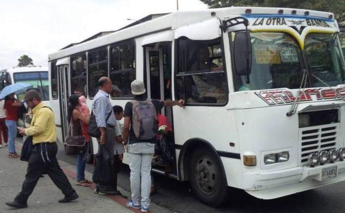 anzoategui-transporte