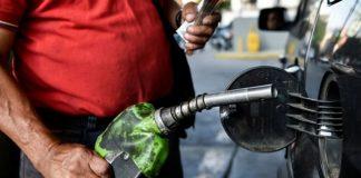 colas-de-gasolina