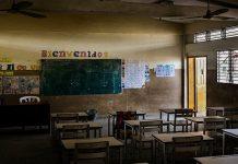 crisis-educacion-venezuela
