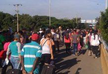 puente-simon-bolivar