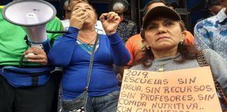 maestros-venezolanos