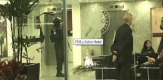 sebin-hotel-las-mercedes