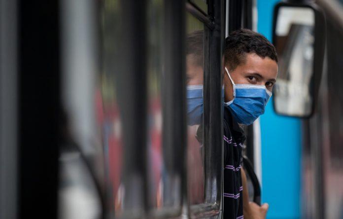 El Gobierno de Venezuela confirma los dos primeros casos de coronavirus