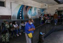 hospital-venezuela-coronavirus