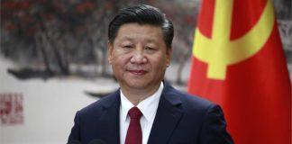 El presidente de China, Xi Jinping, advirtió sobre la posibilidad de una pandemia casi una semana después de saberlo