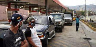 gasolina-coronavirus-venezuela