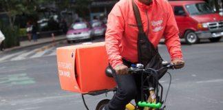 bicicleta-rappi-colombia