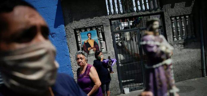 cuarentena-venezuela