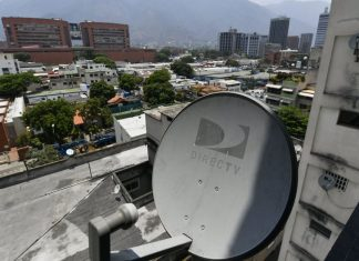 directv-venezuela