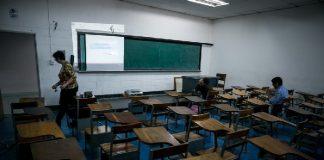 educacion-asediada