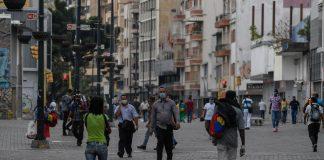 venezuela-coronavirus-ciudadanos