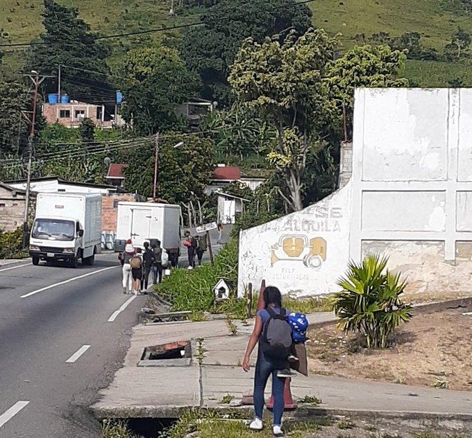 caminantes-colombia-venezuela