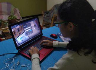 clases-online-venezuela