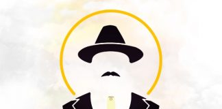 Creada Comisión Arquidiocesana Pro Beatificación del Dr. José Gregorio Hernández