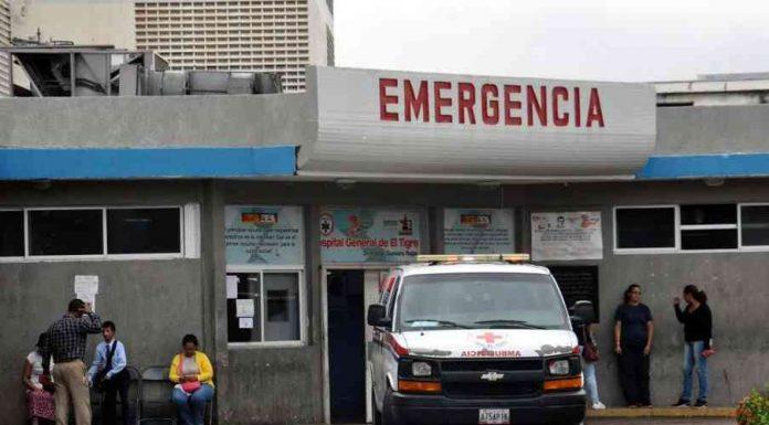 hospital-el-tigre