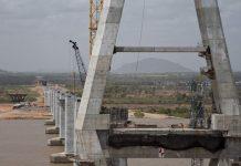 puente orinoco