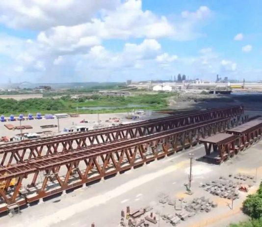 puente-rio-orinoco