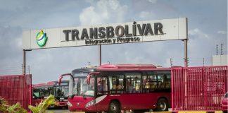 TransBolívar