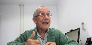 Luis Zambrano Sequin 2
