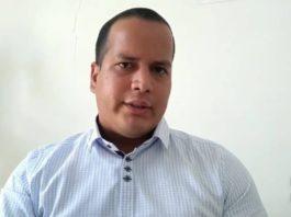 Orlando Moreno Delta