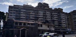 El Paraíso Caracas