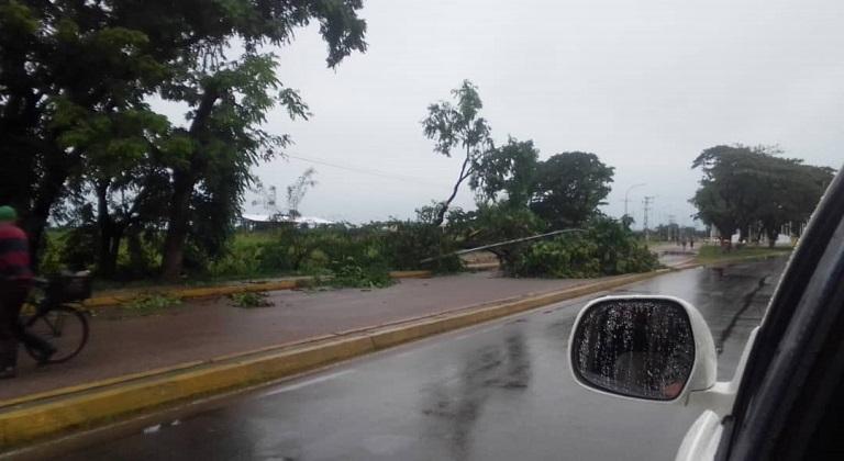 APURE-SAN-FERNANDO-LLUVIAS