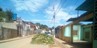 Santa Rosa Guárico