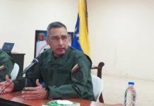 GD Leonardo Bello Ortega