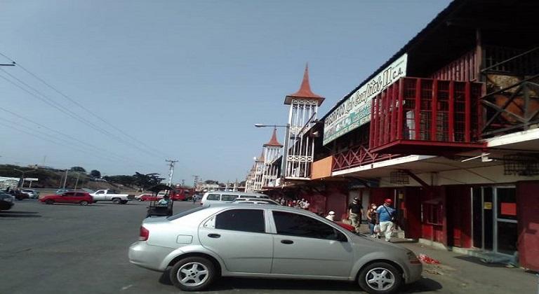 Un muerto y 6 heridos por picaduras de abejas en Tocuyito - Radio Fe y  Alegría Noticias