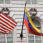 Venezuela rechazó narcotráfico