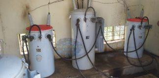 Más de 15 mil familias están sin agua en Altagracia de Orituco, en el estado Guárico, esperando la reparación de tres trasformadores de la planta de tratamiento Chapaiguana.