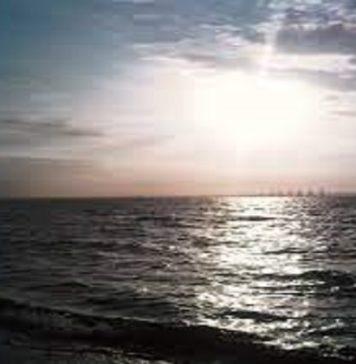 Lago de Maracaibo
