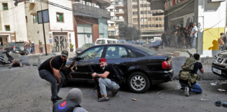 ataque-libano
