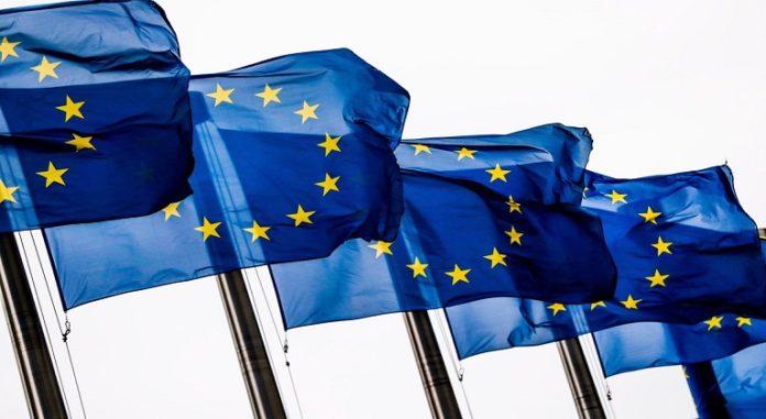 Unión Europea respondió