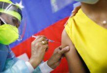 venezuela-vacunas